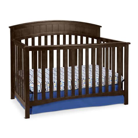 graco charleston convertible crib reviews graco charleston convertible crib reviews graco