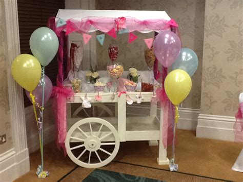 Church Decorations For Wedding Candy Stations For Hire Wedding Features And Decorations