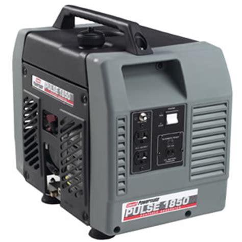 wiring diagram for coleman powermate generator choice