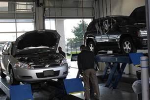 serra chevrolet southfield mi 48034 car dealership and