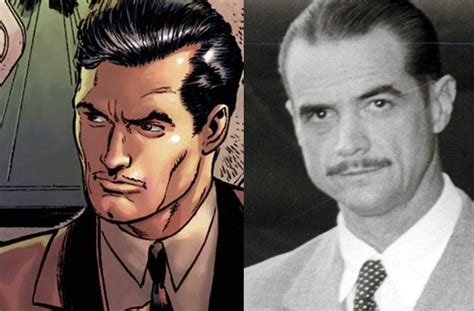 what haircut style is howard starks howard hughes haircut images