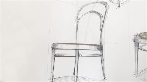 Innenarchitektur Zeichnen Lernen by Zeichnen Lernen M 246 Bel Klassiker Skizzieren 1 2