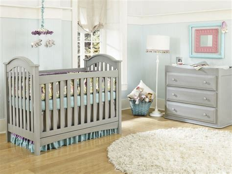 Grey Baby Cribs Vintage Grey Cribs Recalled Lead Paint Abc News