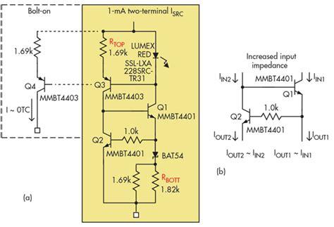 transistor q4 transistor q4 28 images diddy 5 transistor esr meter page 1 pye q4 cse transistor radio sch