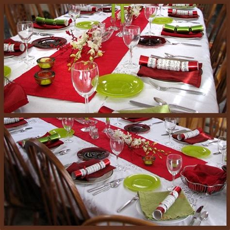 1000 images about table setting ideas on pinterest
