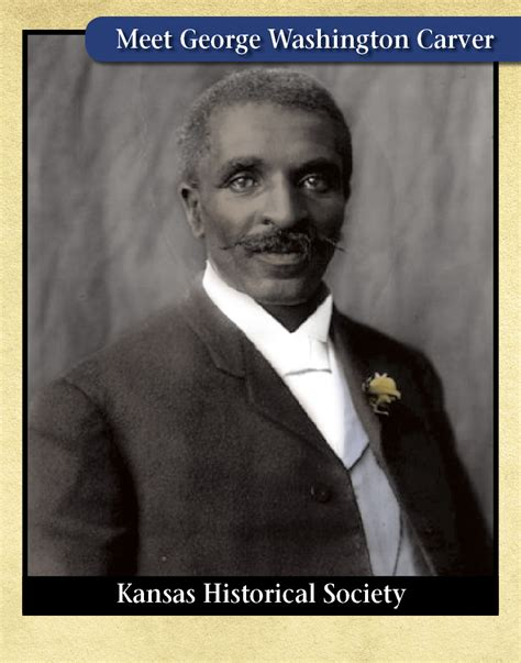 george washington biography short summary george carver net worth height weight age