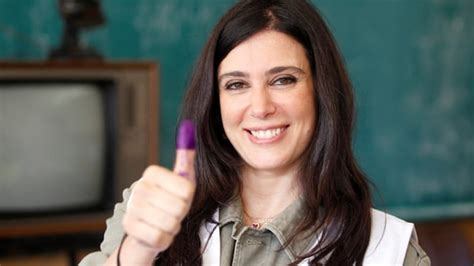 lebanon actress list do beirut elections mark birth of new arab citizens