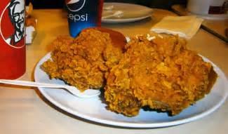 Kentucky Fried Chicken File Kfc Malaysia Wings Fried Chicken Jpg