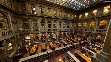 libreria nazionale firenze la biblioteca marciana raixe venete