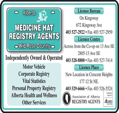 Alberta Health Services Medicine Hat Detox by Licence Centre Opening Hours 2805 13 Ave Se Medicine