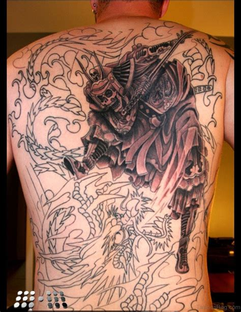 skull tree tattoo 76 tree tattoos for back