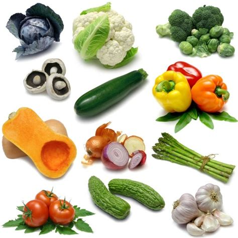 vegetables definition fresh vegetables and highdefinition picture free stock