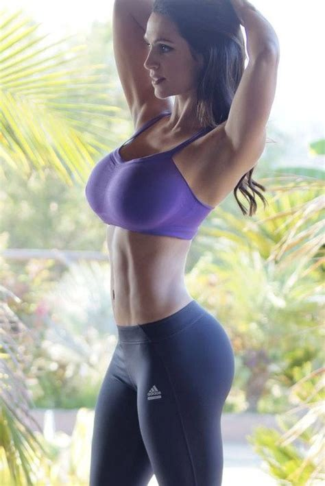 google images yoga pants girls in yoga pants bent over google search butt sexy