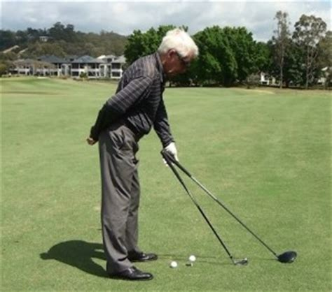gary edwin golf swing woods vs irons what s the difference gary edwin golf