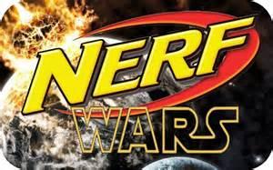 2015 editorials hvz nerf loadouts nerf war nerf war hvz nerf wars