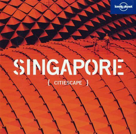 Singapore Travel Guidebooks External Links