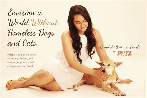 Miss India World Dias Unleashed Newsvine Fashion 3 by Pet Adoption Drive By Miss India 2016 Models Pets World