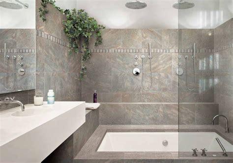 Modern Bathroom Porcelain Tiles Walnut Dome Porcelain Tile By Cerdomus Modern Tile