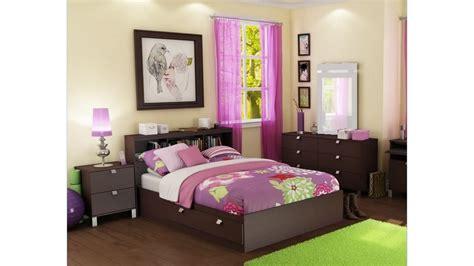 Desain Tembok Kamar Wanita | desain dan model kamar tidur wanita kamartidur com