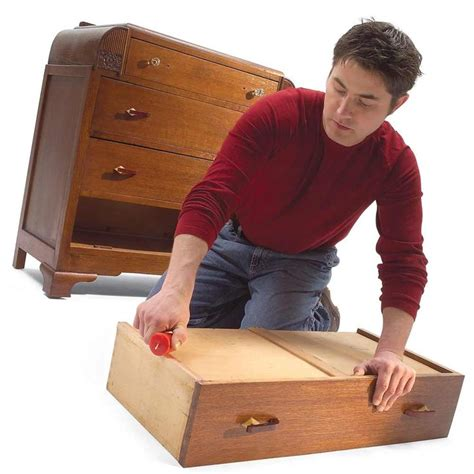 Lubricating Wooden Drawers by 17 Best Ideas About Candle Wax On