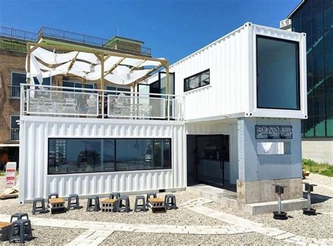building your home 65 best shipping container homes images on pinterest