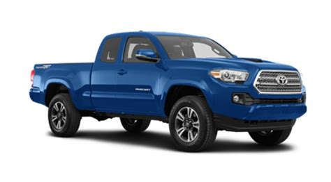 toyota jeep 2016 compare the 2016 jeep wrangler vs toyota tacoma