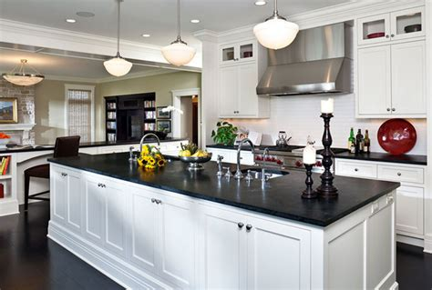 Kitchen Design Image by First Thoughts On Kitchen Remodeling Desis Home Experts