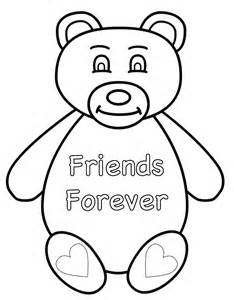 elegant valentine coloring pages coloring