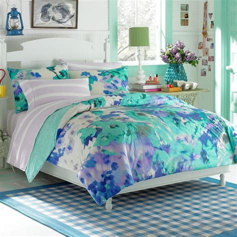 teenage bedding sets full spillo caves