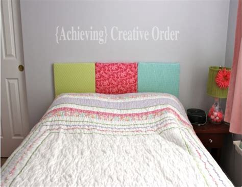 do it yourself headboards with fabric 23 best images about bedrooms on pinterest diy