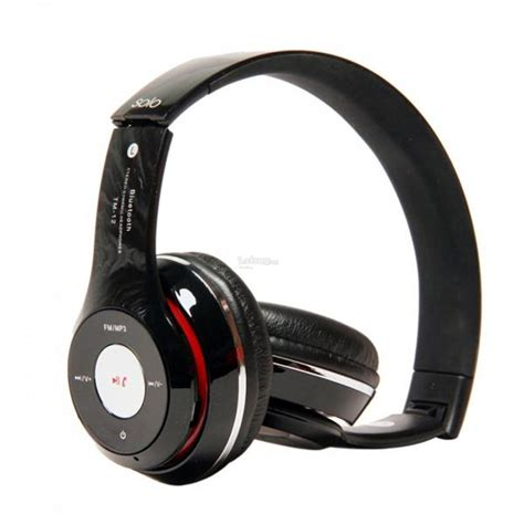 Headset Beats Oem beats hd s460 wireless bluetoo end 2 16 2018 12 15 pm