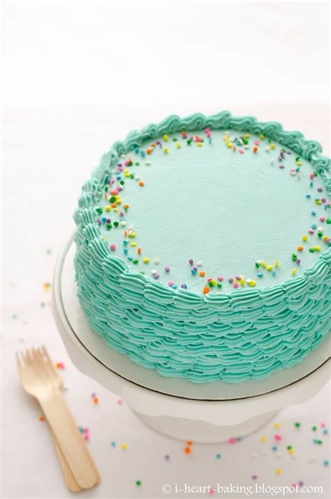 Cake Decorating Ideas At Home by Birthday Cake Decorating At Home Decoratingspecial