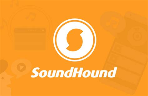 soundhound android soundhound home