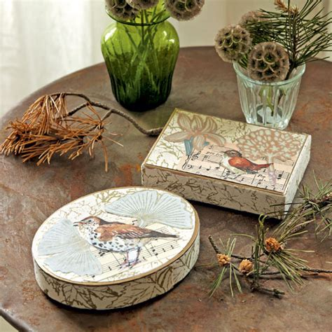 decoupage crafts decoupage 226 2 craft ideas how to use paper to decorate