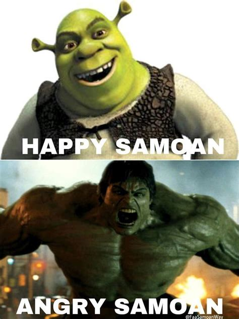 Samoan Memes - happy samoan poly quotes pinterest happy