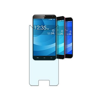 Tempered Glass Universal 55 Inch Limited tempered glass cellural line univ 5 3 quot 5 5 quot