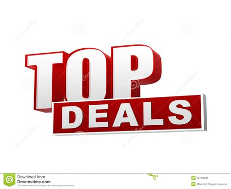 best deals top 5 best deals on 28 images best buy now lets you