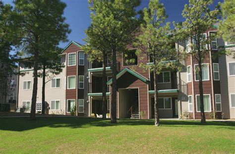 flagstaff housing flagstaff housing 28 images flagstaff apartments pinehurst at flagstaff affordable