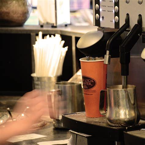 beans brews coffee house 16 foto s 23 reviews