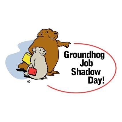 groundhog day clipart caveman wednesday thursday november 11 12 2015
