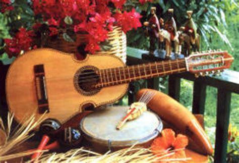 imagenes navidad puertorriquena musica de puerto rico historia y origen