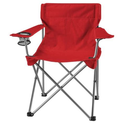 Tesco Chair by Buy Tesco Folding Cing Chair From Our Cing