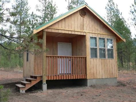 hunting cabin plans easy build hunting cabins joy studio design gallery