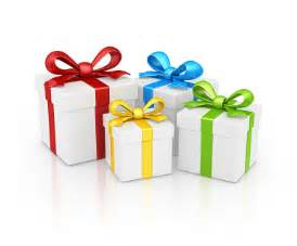 presents for would you take back a present or is it and rude the mummy whisperer