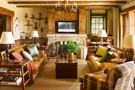 lodge home decor ski lodge home decor and accessories winter home decor