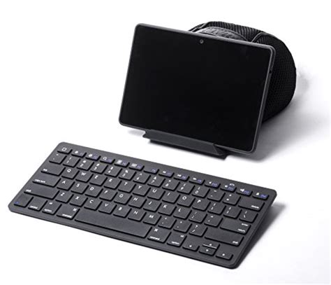 Keyboard External Asus bluetooth keyboard pwr external slim wireless keyboard for tablet apple android bluetooth hd
