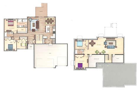 roosevelt floor plan the roosevelt floor plan panther builders custom homes