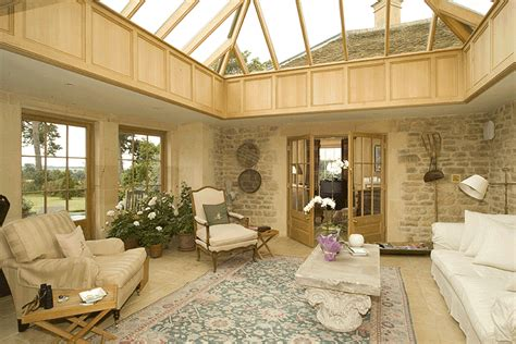 country interior home design with classic outlook