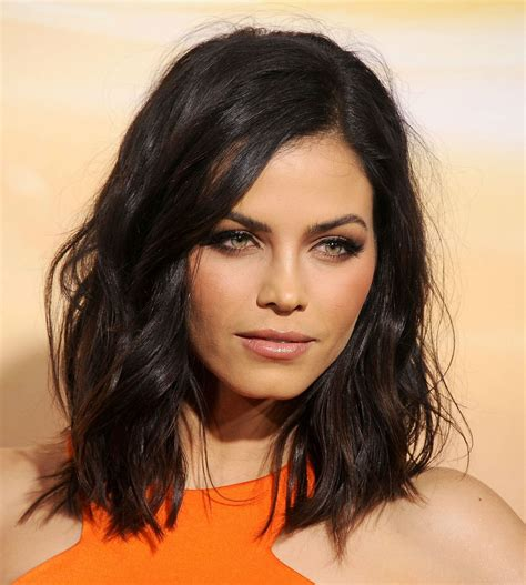 jenna dewan short hair jenna dewan tatum photos full hd pictures