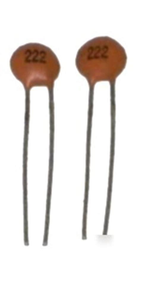 ceramic capacitor z5v 25x ceramic capacitor 2 2nf 50v z5v